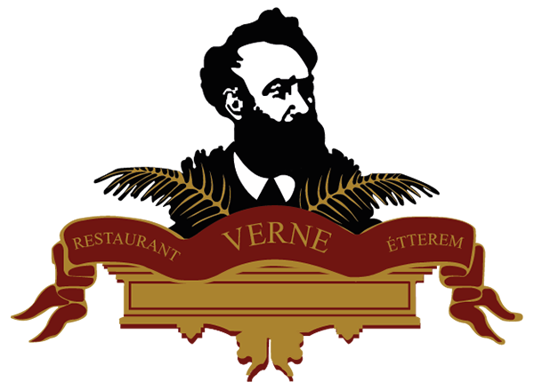 logo_final_line
